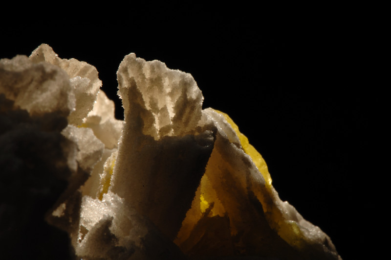museo_10_minerals