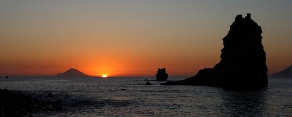 3d_tramonto