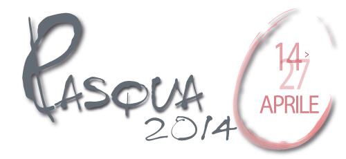 pasqua2014unipa