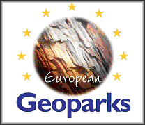 European_Geoparks_logo
